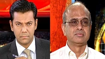Video : Justice for 26/11 a lost cause?