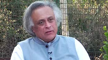 Video : Forest clearance no license for acquisition: Jairam Ramesh to Orissa govt