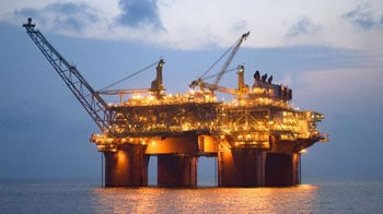 Video : Did the Oil Ministry bend rules to favour Reliance?