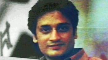Video : Who was Neeraj Grover?