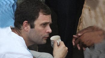 Video : Photo-ops galore, but will Rahul's yatra lead to votes?