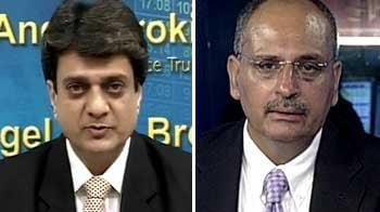 Video : Stock picks & tips: Aurobindo Pharma, Mah Satyam, Idea