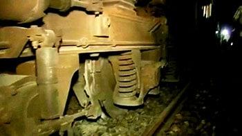 Video : असम ट्रेन हादसे के पीछे नया आतंकी समूह