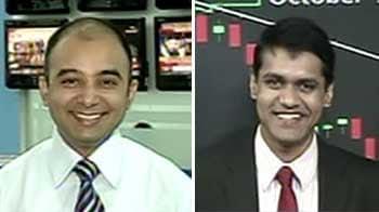 Video : Buy Motherson Sumi with a target of Rs 260: Bank of America Merrill Lynch