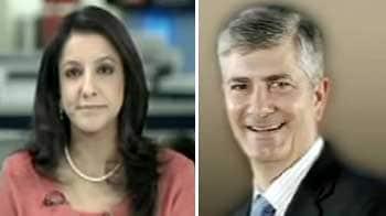 Video : iGate Patni gets $30 million order