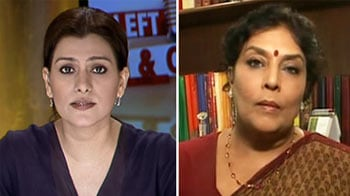 Video : Congress and BJP: Power centres lie elsewhere?