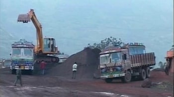 Video : Karnataka's mining mess: Corporates indicted in Lokayukta's report