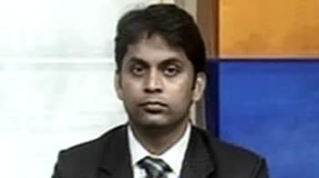 Video : Stock monitor: TCS, Hind Const, Walchand, RIL, IFCI