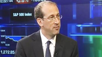 Video : Earnings review: Cognizant Q2 results