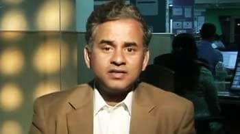 Video : Expecting 25% revenue growth in 2011: Genpact