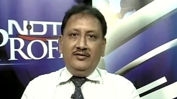Video : Stock monitor: Adani Power, HDFC Bank, BGR Energy, IFCI, Tata Steel, Kotak Mahindra Bank