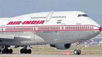 Video : CAG report slams Air India expansion