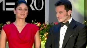 Video : सैफ देंगे करीना को करोड़ों की अंगूठी