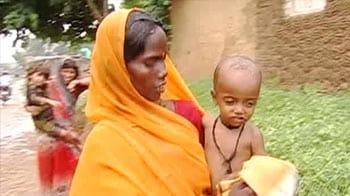 Video : India Matters: Bihar calling