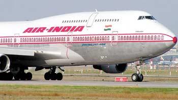 Video : CAG says Air India aircraft buy 'risky'