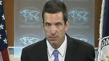 Video : US designates Indian Mujahideen as terror group