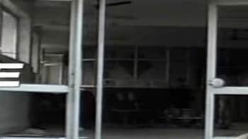 Video : यूपी में हाई अलर्ट जारी