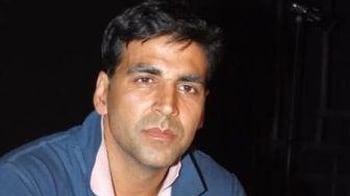 Akshay Kumar donates ₹ 10 lakhs to Support My School