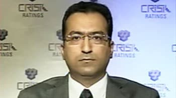 Video : SAIL, RINL expansion to hit smaller players: CRISIL