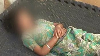 Video : Eight-year-old girl beaten to death by Dera baba in Amritsar
