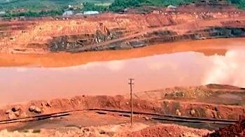 Video : Truth vs Hype: Goa - Land Mines