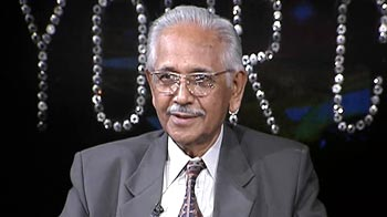 Video : Justice JS Verma: In some cases there has been judicial overreach