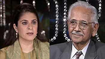 Video : Your Call with Justice JS Verma