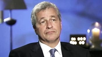 Video : Not a case of doomsday in US: JP Morgan Chase