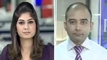 Video : Morgan overweight on Reliance Communications
