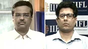 Video : Should you buy SBI at current levels?