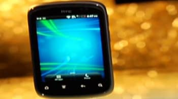 Video : Review: HTC Explorer