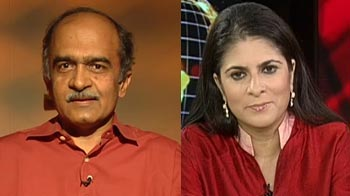 Video : Team Anna thrashed again: Is there no political will to fight intolerance?