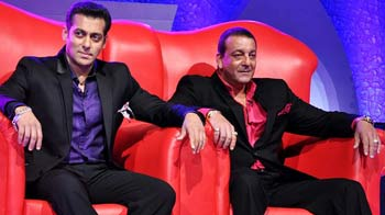 Video : Two Bigg Bosses not better than one