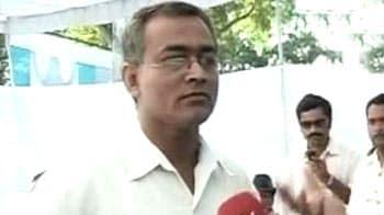 Video : Advani yatra: Cash for coverage?