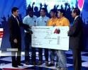 Video: Mahindra Auto Quotient Quiz: Final round