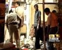 Video : Pune conspiracy: Lashkar plan implemented by Mujahideen?