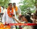 Video: Election Express reaches Orissa
