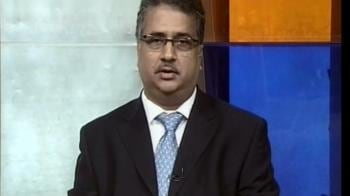 Video : View on markets: Fortune Financial