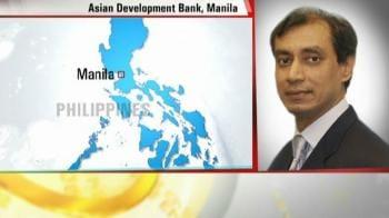 Video : ADB infra loan