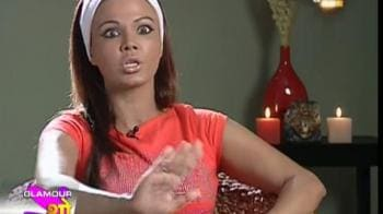 Video : Rakhi wants to breakup with Elesh