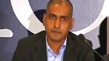 Video : Upheaval in Kochi franchise
