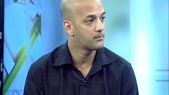 Video : Australia is going to be like a wounded tiger: Viren Rasquinha