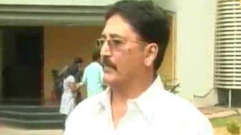Video : Indian hockey team mentally shattered, says official