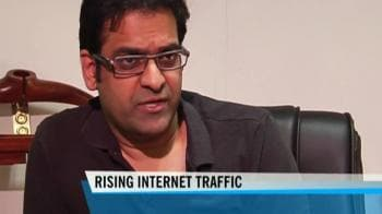 Video : IPL success prompts Google to focus more on India