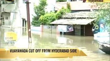 Video : Ground report from Vijaywada