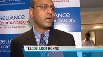 Video : RCOM launches 50 paise/minute plan with no hidden charges