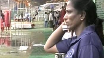 Video : Sprint queen PT Usha 'insulted', probe ordered