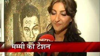 Video : Bollywood updates