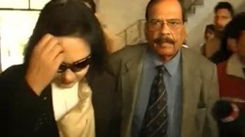 Video : Rathore's conditional yes to Narco test