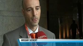 Video : Global airport firms' India strategy